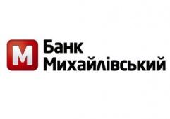 bankm