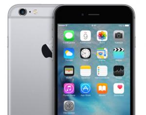 iPhone_6S-300x235