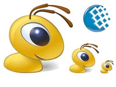 webmoney-v-ukraine
