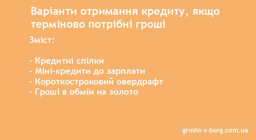 groshi-v-borg2