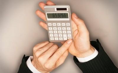 dosrochno-pogasit-kredit-v-alfabanke