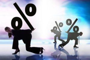 кредитний ризик